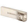 Usb-������ Samsung USB 3.0 BAR 64GB, ������ �� 1 565 ���.