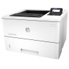 HP LaserJet Enterprise M506dn, купить за 33 110 руб.