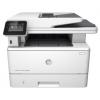 МФУ HP LaserJet Pro M426dw, купить за 27 390руб.