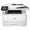 HP LaserJet Pro M426dw, ������ �� 27 800���.