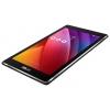 Планшет Asus ZenPad C 7.0 Z170CG 8Gb, черный, купить за 7860руб.
