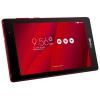 Планшет Asus ZenPad C 7.0 Z170CG 8Gb, красный, купить за 7800руб.