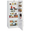 Холодильник Liebherr CP 4613, белый, купить за 59 970руб.