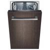 Посудомоечная машина Siemens SR64E002RU, купить за 22 980руб.