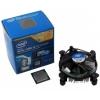 Intel Core i3-4360 Haswell (3700MHz, LGA1150, L3 4096Kb, Retail), купить за 10 230руб.