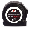 Рулетка ADA RubTape 5 [а00156], 5 м, купить за 780руб.