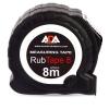 ADA RubTape 8 [а00157], 8 м, купить за 810руб.