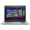 Ноутбук HP EliteBook 820 G2 K9S47AW черный, купить за 81 660руб.