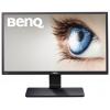 Монитор BENQ GW2270H Black, купить за 6 080руб.