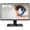 BENQ GW2270H Black, купить за 6 040руб.