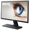 Монитор BenQ GW2270HM, черный, купить за 7 055руб.