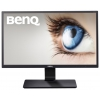 BENQ GW2270 Black, купить за 5 730руб.
