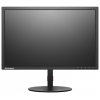 Lenovo ThinkVision T2254p black, купить за 14 870 руб.