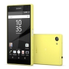 �������� Sony Xperia Z5 Compact �����, ������ �� 33 290 ���.