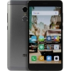 Смартфон Xiaomi Redmi Note 4 32Gb+3Gb, серый, купить за 11 785руб.