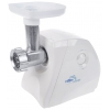 Мясорубка Ротор Альфа ЭМШ 35/250-1 (пластик), купить за 2 435руб.