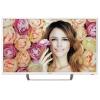 Телевизор BBK 24LEM-1037/T2C, белый, купить за 5680руб.