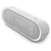 Портативная акустика Sony SRS-XB20, белая, купить за 6 785руб.