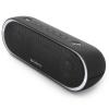 Портативная акустика Sony SRS-XB20, черная, купить за 6 180руб.