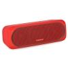 Портативную акустику Sony SRS-XB30, красная, купить за 6260руб.