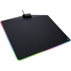 Коврик для мышки Corsair Gaming MM800 RGB Polaris Mouse Pad (CH-9440020-EU), купить за 5 185руб.