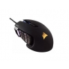 Corsair Gaming Scimitar PRO RGB, черная, купить за 6 870руб.