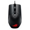 Мышку Asus P303 Rog Strix Impact, черная, купить за 2465руб.