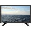 Телевизор Toshiba 22S1650EV, черный, купить за 13 355руб.