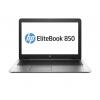 Ноутбук HP EliteBook 850 G3 , купить за 86 580руб.