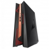 Asus ROG GR8 II-T031Z (Core i7 7700/16Gb/1256Gb HDD+SSD/DVD нет/NVIDIA GeForce GTX 1060 3Gb/Wi-Fi/Bluetooth/Win 10 Home), чёрно-золотистый, купить за 89 645 руб.