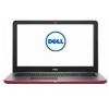 Ноутбук Dell Inspiron 5565 , купить за 24 245руб.