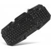 Crown CMKG-100, черная, купить за 1 555руб.