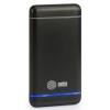 Мобильный аккумулятор Cactus CS-PBMS029-10000 (10000 мAч), серый, купить за 2 315руб.