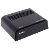 TV-тюнер Tesler DSR-410, черный, купить за 1 020руб.
