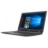 Ноутбук Lenovo ThinkPad Edge E570, купить за 28 210руб.
