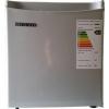 Холодильник Bravo XR-50 S, серебристый, купить за 6525руб.