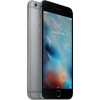 Смартфон Apple iPhone 6s Plus 128GB, Space Gray (MKUD2RU/A), купить за 58 699 руб.