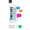 Защитное стекло для смартфона Защитное стекло skinBOX для Asus Zenfone 2 (ZE550KL) glare SP-182, купить за 135руб.