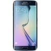 �������� SAMSUNG Galaxy S6 Edge SM-G925F  128Gb, ������, ������ �� 41 960 ���.