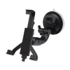 Автомобильный аксессуар Wiiix KDS-1 Black, купить за 525руб.