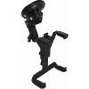 Wiiix KDS-2 Чёрный, купить за 560руб.