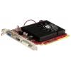 Видеокарта radeon PowerColor Radeon R7 240 750Mhz PCI-E 3.0 2048Mb 1600Mhz 128 bit DVI HDMI HDCP, купить за 3 810руб.