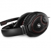 Sennheiser G4me Zero, чёрная, купить за 12 390руб.