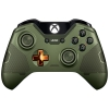������� Microsoft Xbox One Wireless Controller (Halo 5 Guardians - Master Chief), ������ �� 4 299 ���.