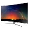 Телевизор Samsung UE32S9AU, купить за 51 670руб.