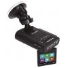 Автомобильный видеорегистратор Supra DRS-GD59VST со встроенным динамиком, купить за 6 180руб.