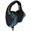 Logitech Gaming G633, купить за 9 790руб.
