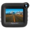 Автомобильный видеорегистратор Prology iReg Micro c встроенным динамиком, купить за 6 240руб.