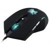 CROWN Gaming CMXG-602, купить за 1 040руб.