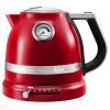 Чайник электрический KitchenAid Artisan 5KEK1522ECA карамельное яблоко, купить за 18 380руб.
